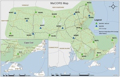 MAcors Image 13