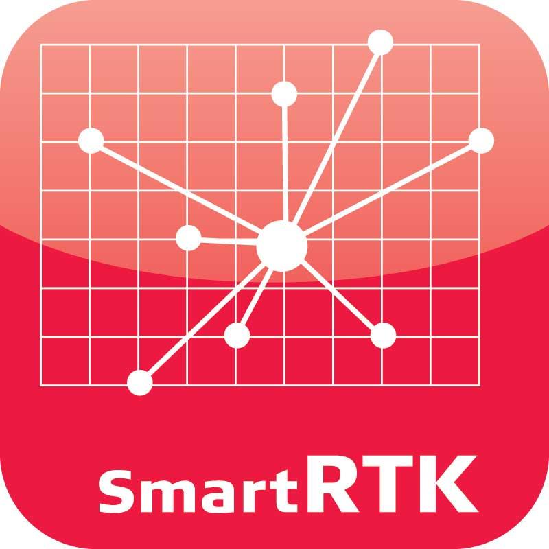 Leica_SmartRTK_Logo_CMYK