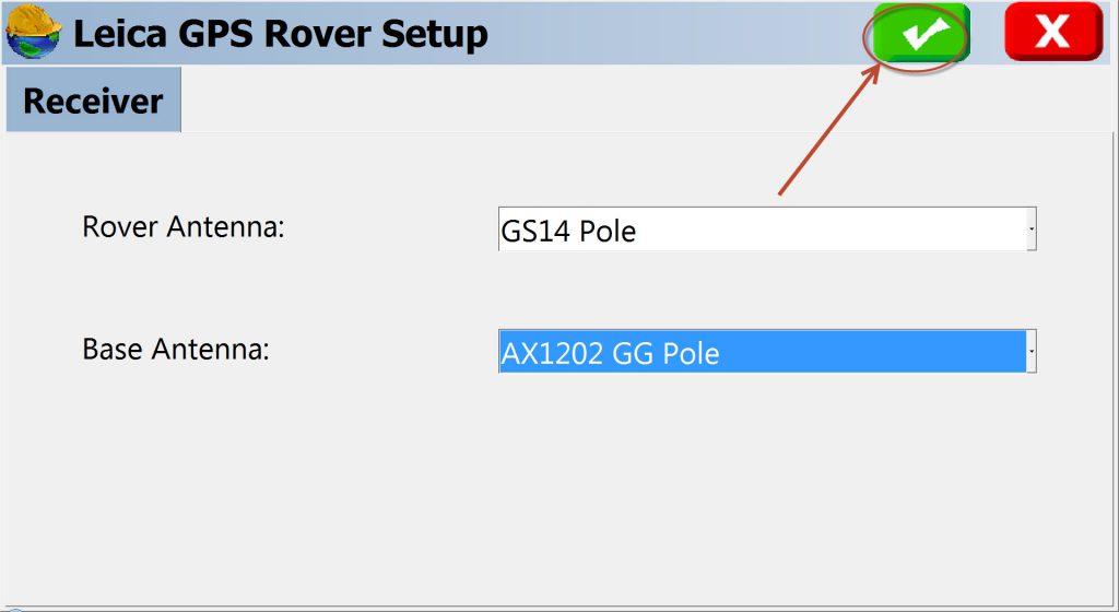 carlson-gps-rover-setup-fig-1