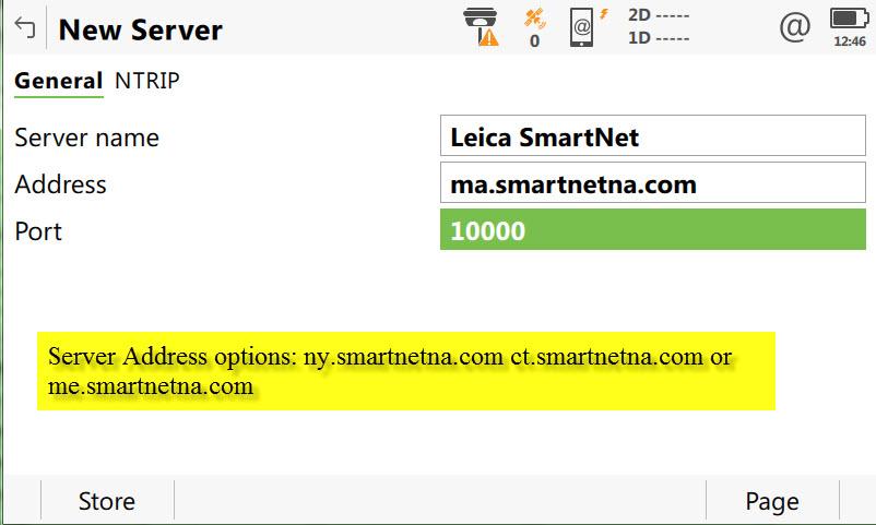 leica-captivate-new-server-fig-1