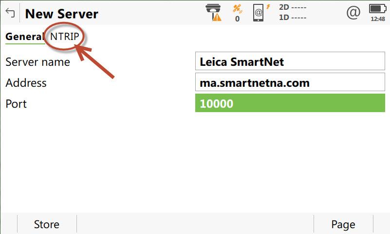 leica-captivate-new-server-fig-2