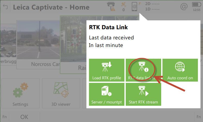 leica-captivate-rtk-data-link-fig-2