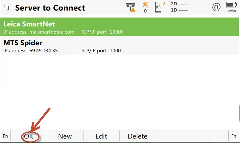 leica-captivate-server-connect-fig-3