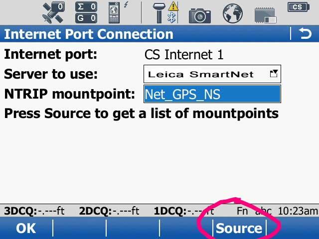 smartnet-viva-internet-port-connection-figure-1-rev