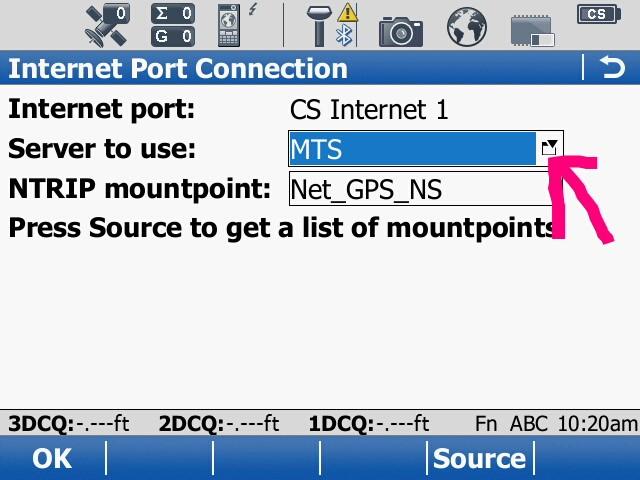 smartnet-internet-port-menu