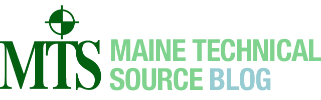 Maine Tech Blog